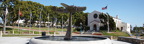 veteransmuseum