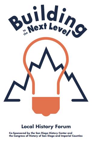 building_logo_new