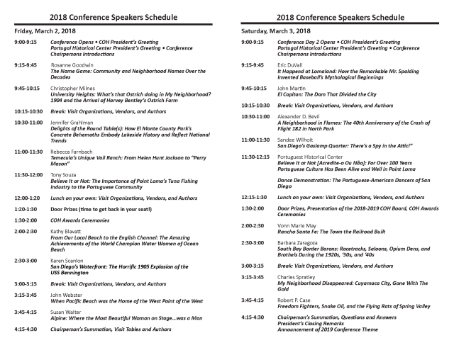 COH_speaker_schedule_1